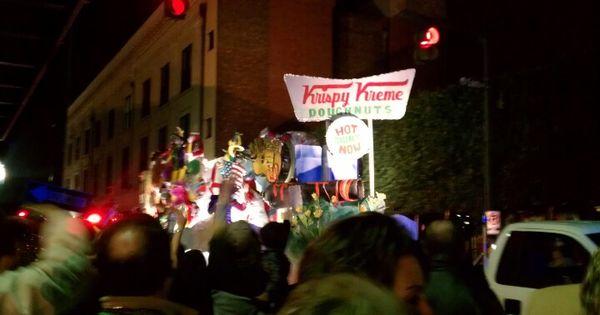 We find 1 Krispy Kreme locations in Mobile (AL). All Krispy Kreme locations near you in Mobile (AL).