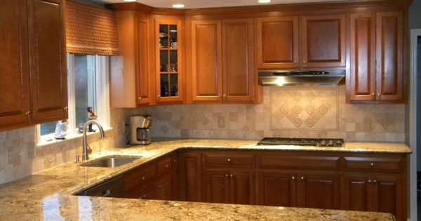 kitchen designs namibia granite and backsplash combinations namibian gold 253