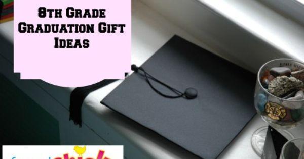 Pin On Graduation Gift Ideas