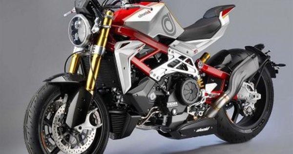 Mejores Motos Deportivas Mas Hermosas Del Mundo Motos Deportivas Motos Coches Y Motocicletas