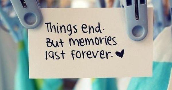 Pin By Reciclar E Decorar Fabiana T On Decore Com Azul Memories Quotes Friendship Quotes Friends Quotes