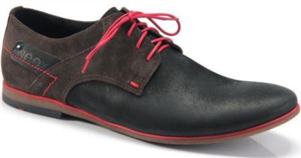 Polbuty Neex 194 Buty Markowe Obuwie Skorzane Damskie I Meskie Sklep Cena Opinie Shoes Mens Dress Shoes Men Casual Shoes