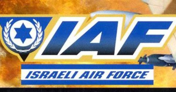 Janes Iaf Israeli Air Force Free Download Pc Game With Images