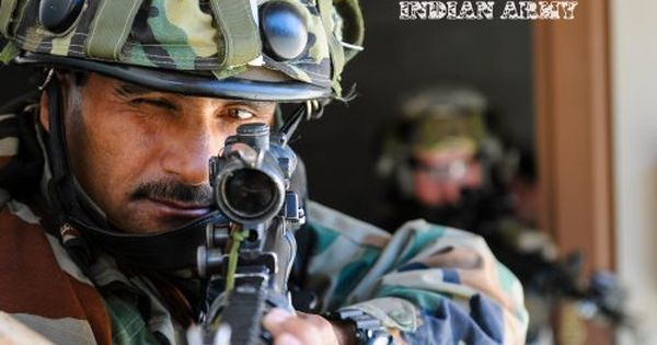 Indian Army Wallpaper In 4k Ultra Hd Indian Army Wallpapers Army Wallpaper Indian Army