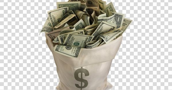 Money Bag Clip Art Currency Money Png Money Bag Bag Bank Cash Currency Money Bag Cash Bag Money Cash