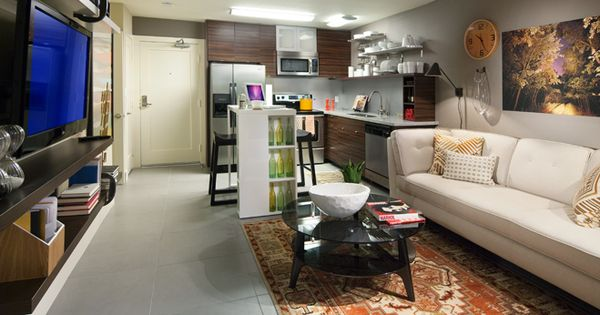 francisco area apartments mateo citysouth