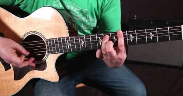 How To Play Tainted Love By Soft Cel On Guitar 80 S Youtube Guitar Guitar Lessons Acoustic Guitar Lessons