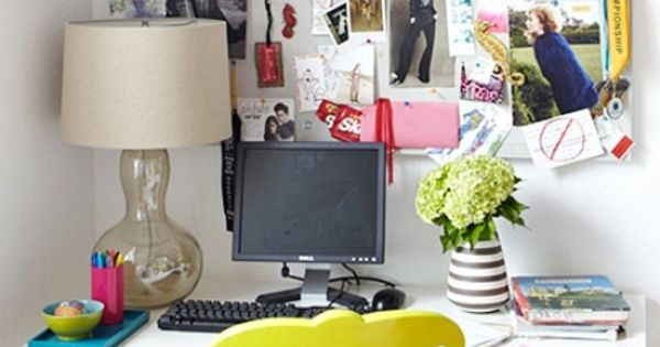 En fotos habitaciones juveniles femeninas habitaci n for Habitaciones juveniles femeninas