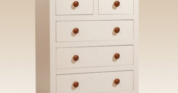 Core Flat Packed Jamestown Cream And Ash 2 3 Chest Of Drawers Drawers Chest Of Drawers Flat Pack