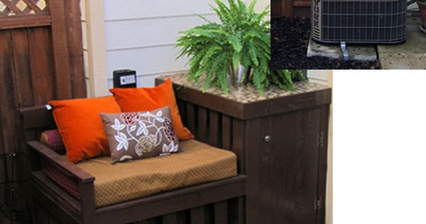 A Tropical Courtyard Makeover From Garden Up Author Susan