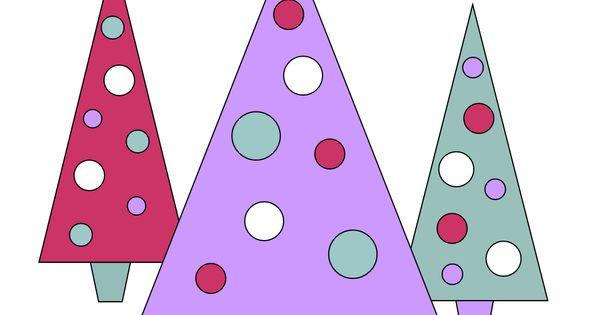 Image Christmas Tree