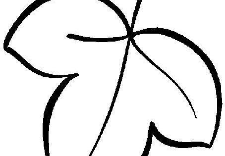 Dibujo Para Colorear Libreta: Dibujos En Hojas Cuadriculadas Para Imprimir