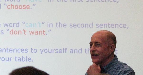 Exemplar higher english essays