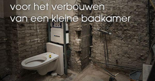 ... badkamer! http://kleinebadkamers.nl/kleine-badkamer-inrichten/de-7