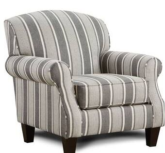 Batson Armchair Armchair Chair Furniture