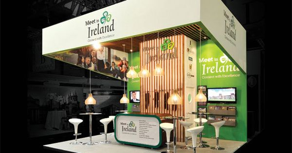 Exhibition Stand Lighting Home : Build and construct exhibition stands google search