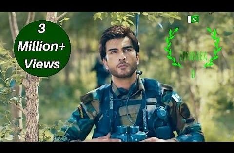 Pakistan Air Force Sher Dil Shaheen By Rahat Fateh Ali Khan And Imran Abbas Youtube Rahat Fateh Ali Khan Air Force Abba