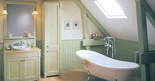 Bathroom Casual Rustic Country Bathroom Ideas Attic