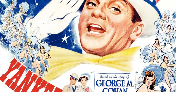4th of july movies on netflix instant