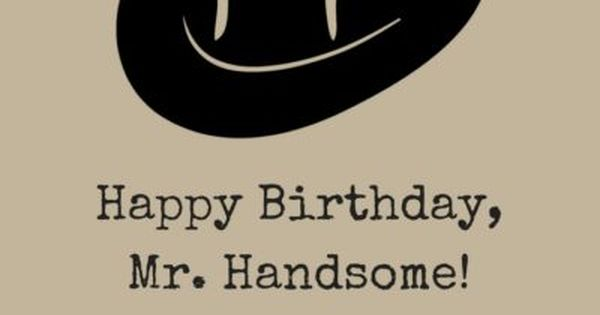 Send These Funny Birthday Wishes To Your Husband  Happy -7346
