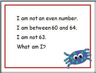Daily Deal 100 Riddles Math Riddles Math Jokes Math Riddles Brain Teasers