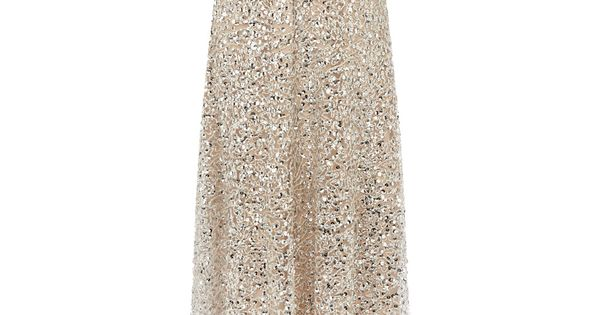 Dresses | Greys DESIRE SEQUIN MAXI | Coast Stores Limited