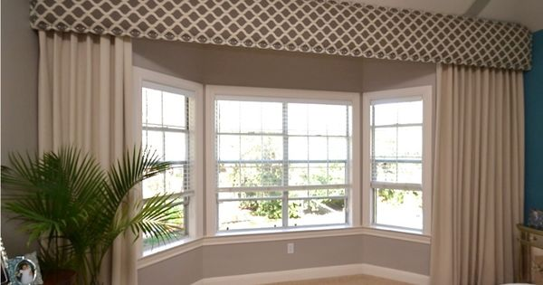 Draperies Amp Side Panels Fabric Valances Home