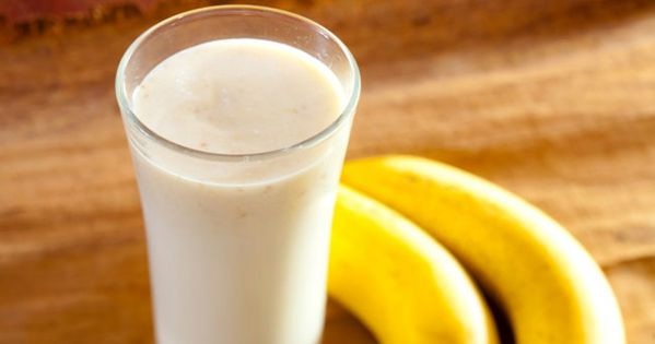 post workout Dinner ideas. Also - 1 small banana, ½ cup plain
