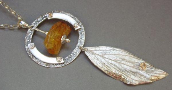 Srebrny Naszyjnik Dla Niej Walentynki Serce 925 7151617252 Allegro Pl