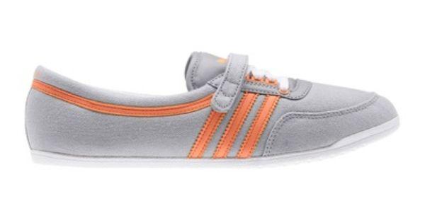 Pin di Shoes