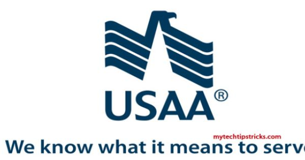 Usaa Contact Number Phone Number Insurance Phone Www Usaa Com