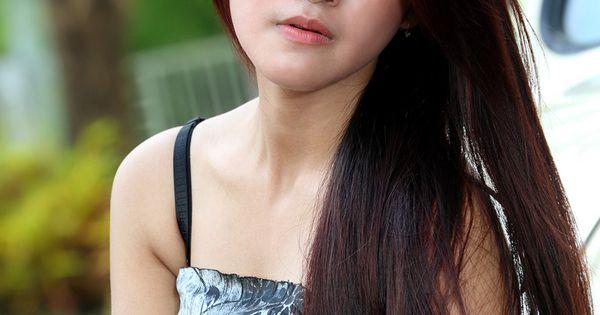 http://indonesiatopmodel.wordpress.com/2012/11/12/bibing-fonda ...