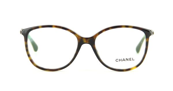 chanel ch 3304b c714 53 16 glasses pinterest chanel. Black Bedroom Furniture Sets. Home Design Ideas