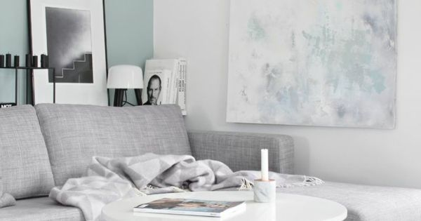 farbpalette farbgestaltung wanddeko pastell wandfarben blass home sweet home pinterest w nde. Black Bedroom Furniture Sets. Home Design Ideas