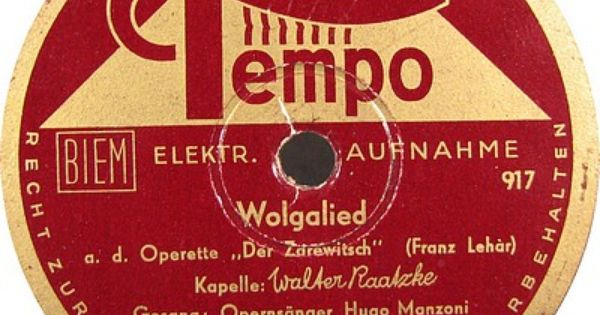 The 78rpm Home Page Label Pictures Old Records Record Store Labels