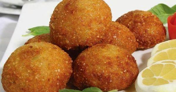 مجلة حواء Food Recipes Syrian Food