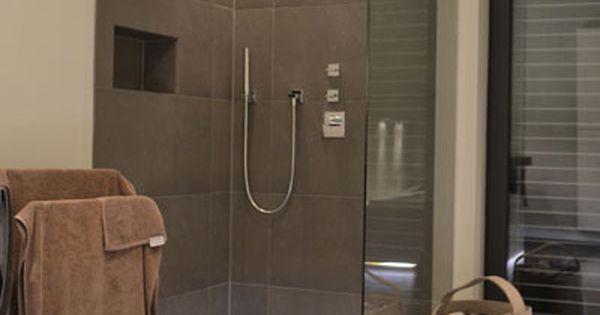 Barrierefreie dusche duschen pinterest bath for Zusammen duschen