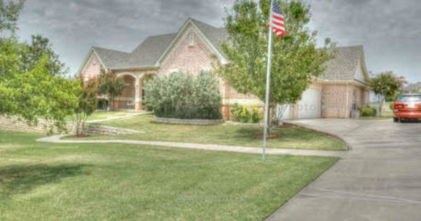 285k Fort Worth Eagle Mtn Lake But Closer In Than Brad Find This Home On Realtor Com Fort Worth Building A House My House