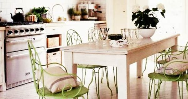 cheap kitchen decorating ideas cheap kitchen decor pinterest lush chairs and decorating ideas - Cheap Kitchen Decorating Ideas