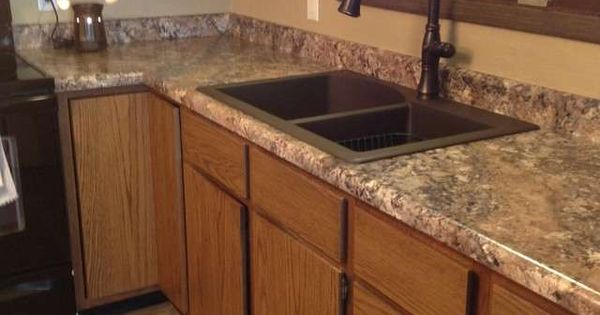 wilsonart laminate countertops | Kitchen Cabinets Idea