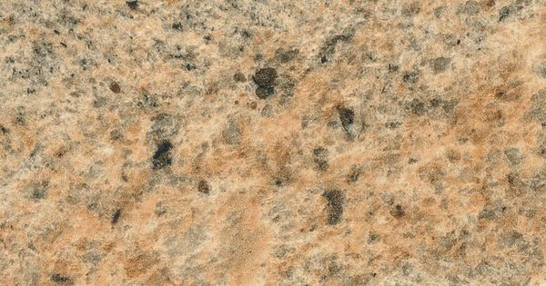 Formica Amber Kashmire 6227 77 We Love The Warm Neutral