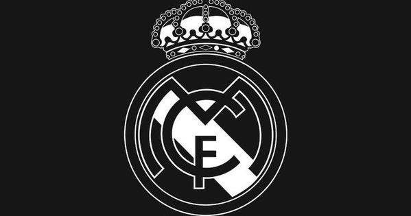 Https Ift Tt 2xw6ssd Real Madrid Club De Futbol Commonly Known As Real Madrid Or Simply Madrid Wallpaper Real Madrid Logo Wallpapers Real Madrid Wallpapers