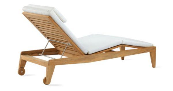 Br607 Summit Furniture Outdoor Furniture Ideas