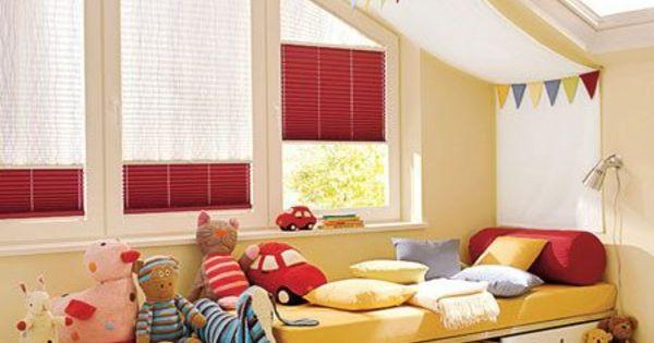 125 gro artige ideen zur kinderzimmergestaltung mansarde. Black Bedroom Furniture Sets. Home Design Ideas