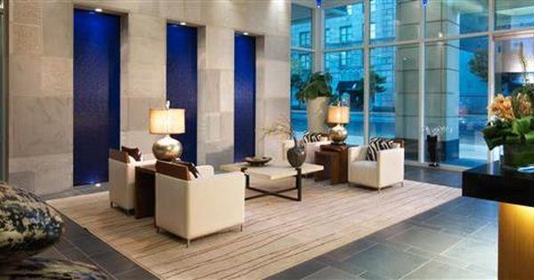 Luxury Apartments Los Angeles Luxury Apartments La Apartment Decor Cool Apartments