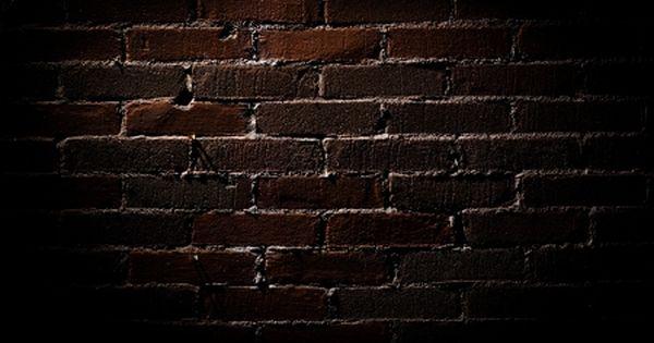 Pin On Desktop Nexus Hatterkepek Brick wall wallpaper hd