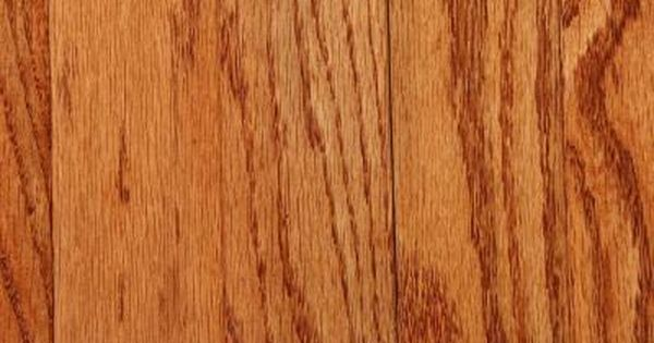 Bruce Plano Marsh Oak 3 4 In Thick X 2 1 4 In Wide X Varying Length Solid Hardwood Flooring 20 Sq Ft Case C134 The Home Depot Solid Hardwood Floors Hardwood Floors Real Hardwood Floors