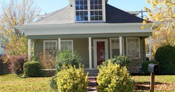 Real estate sampler historic homes under 150k real estate for New home designs under 150k