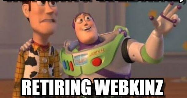 Stupid T Shirts >> Webkinz meme - Google Search | Childhood | Pinterest | See more best ideas about Meme, Funny ...
