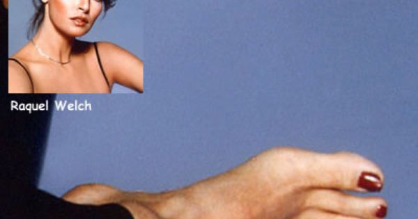 Raquel Welch | Raquel Welch | Pinterest | Raquel welch